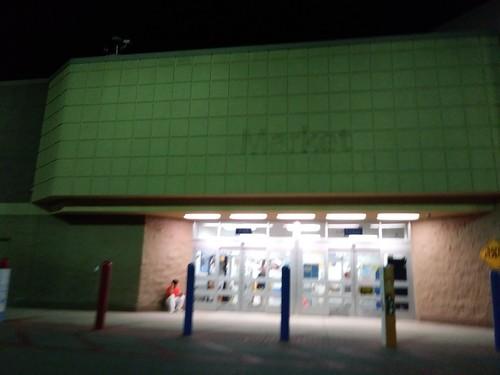 walmart supercenter murdock store portcharlotte fl florida remodel market sign