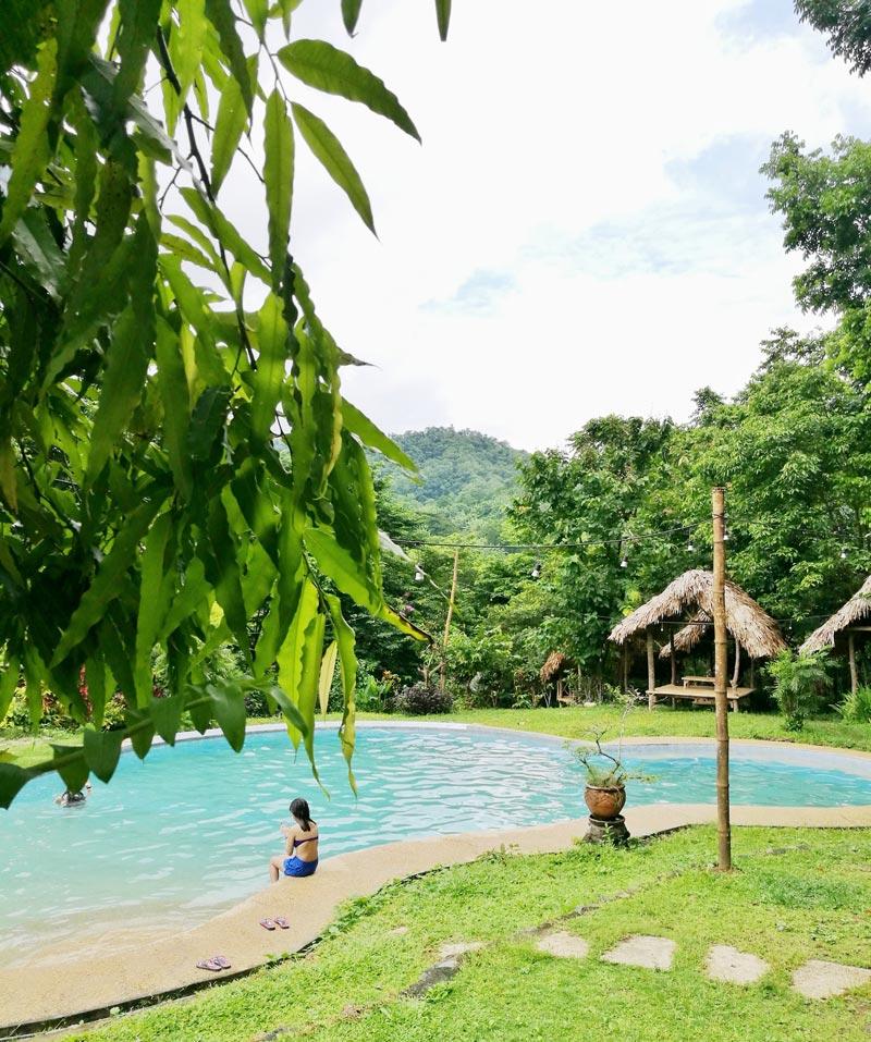 Mount-Purro-swimming-pool | www.wearejuanderers.com