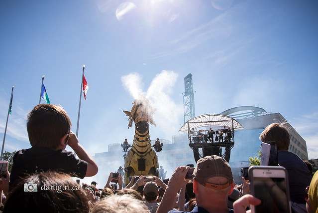 Long ma awakens #lamachine-2