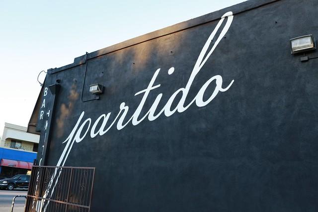 Partido, Canon EOS 5DS, Canon EF 35mm f/1.4L
