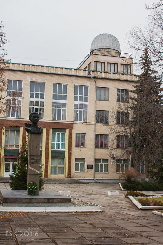 vinnycya-41-51