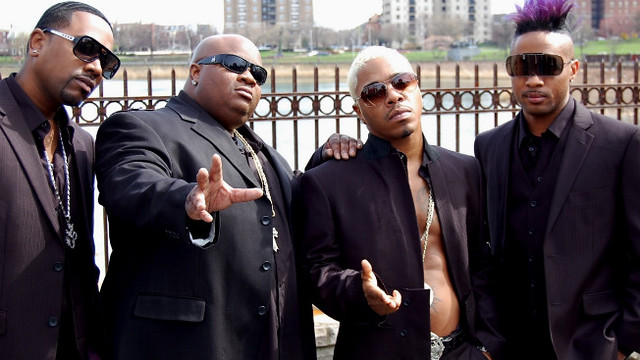 Dru-Hill-main-652x367