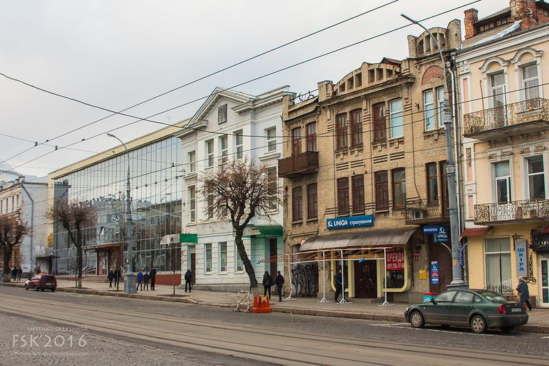 vinnycya-41-102