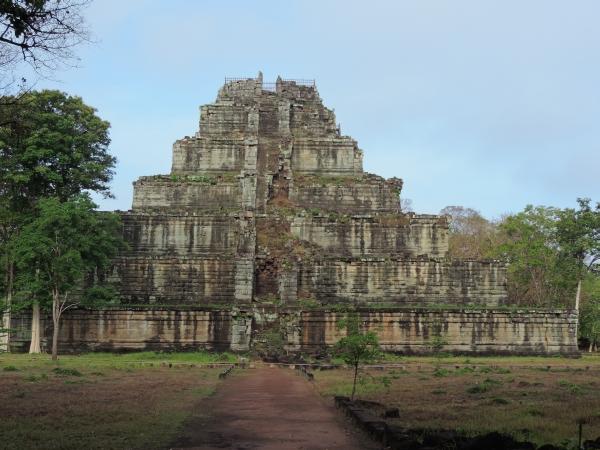 Le Temple de l'île de Lost  35461446724_d41c83b7ef_o