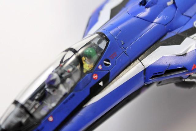 VF-25G-J