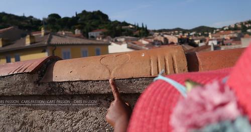 cite-medievale-ville-hyeres-visite-guide2