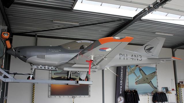 PH-4N3