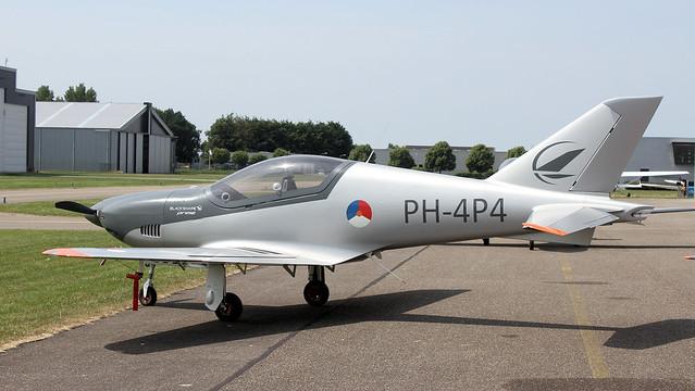 PH-4P4