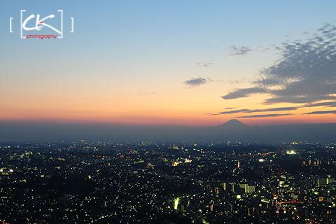 Japan_0951