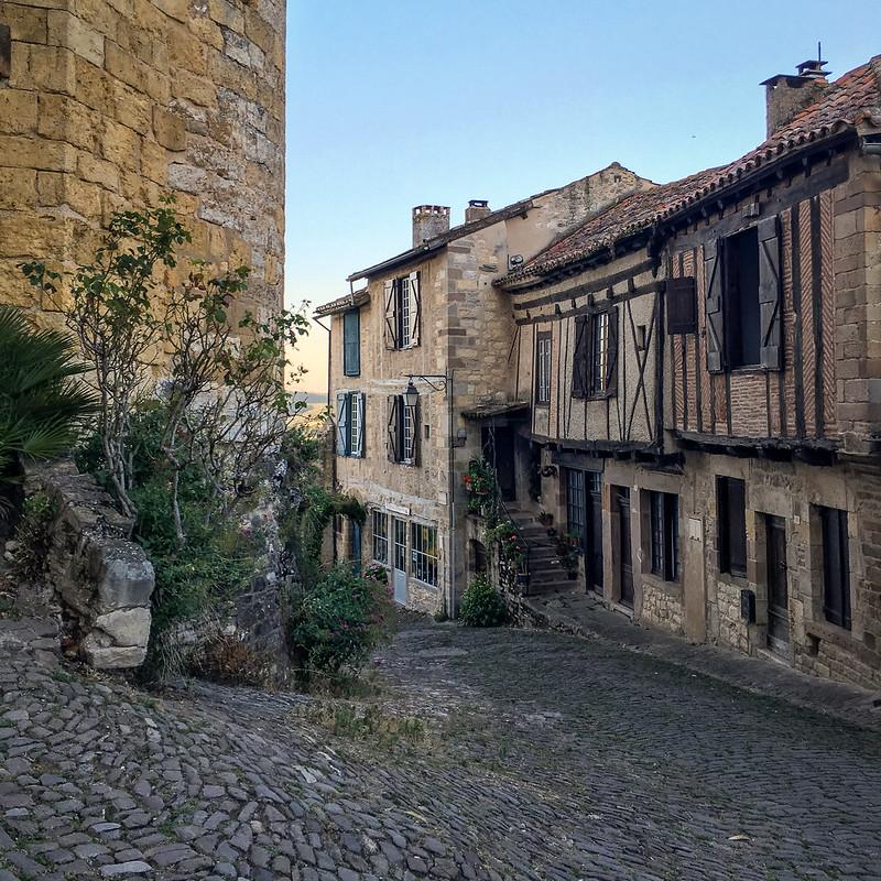 occitanie2017-4446
