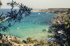 Cypern 2017