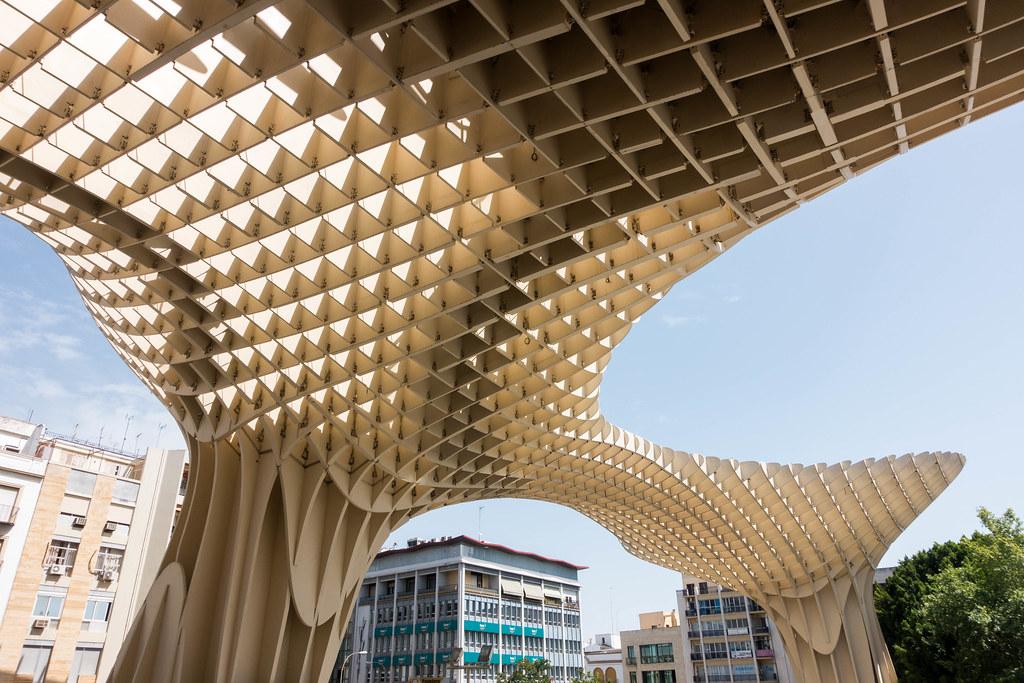 Seville-07472