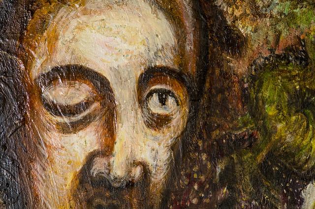 Alessandro De Bei's art
