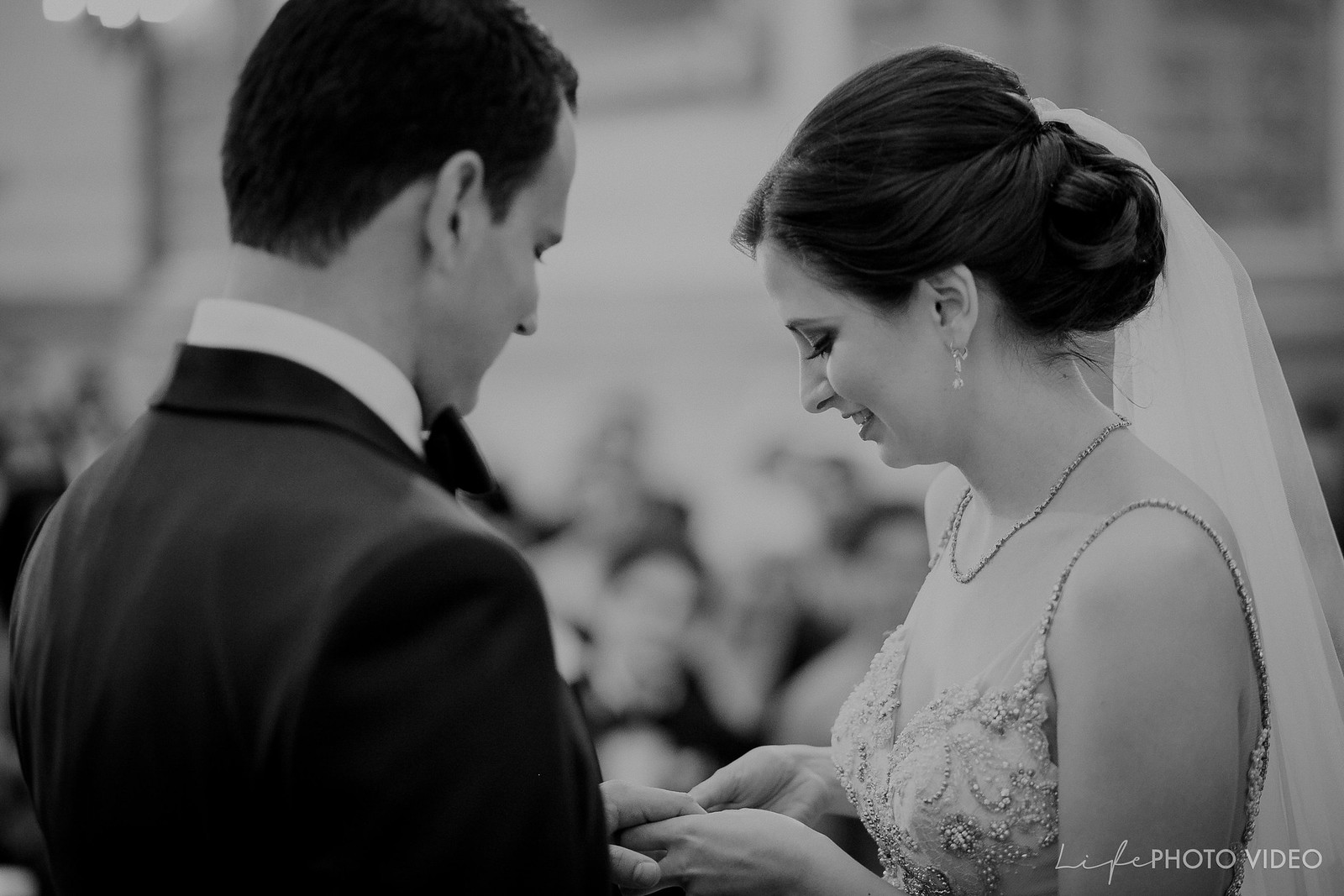 Guanajuato_Wedding_Photographer_0087