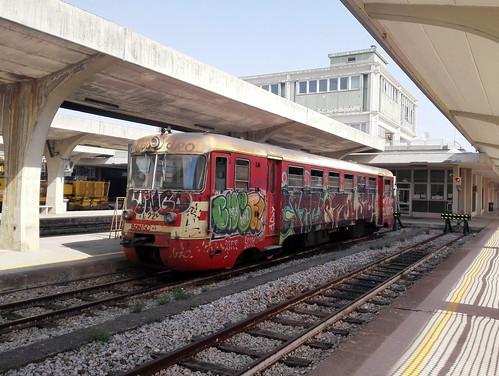 Ferrovie della Calabria_08