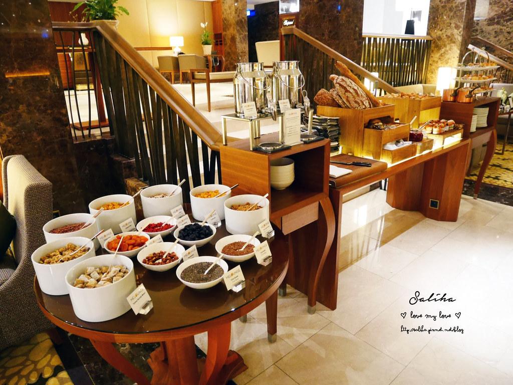 奧地利麗思卡爾頓酒店維也納酒店 (1)