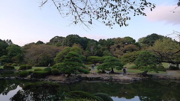 012-Tokyo