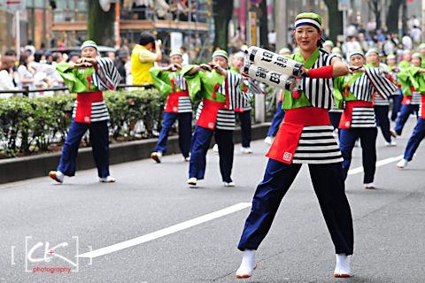 Japan_0905