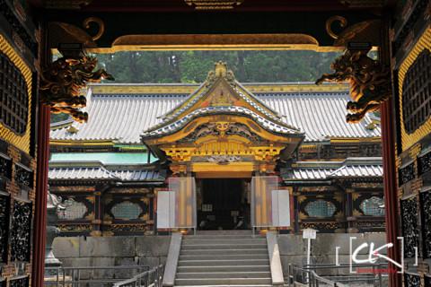 Japan_1302