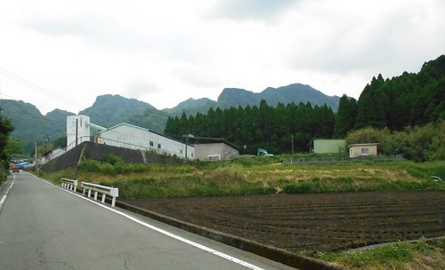 jp-takamori (9)