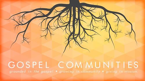 widescreen gospel communities copy