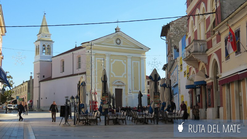 Peninsula Istria Croacia 36
