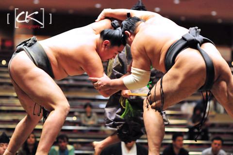 Japan_1240