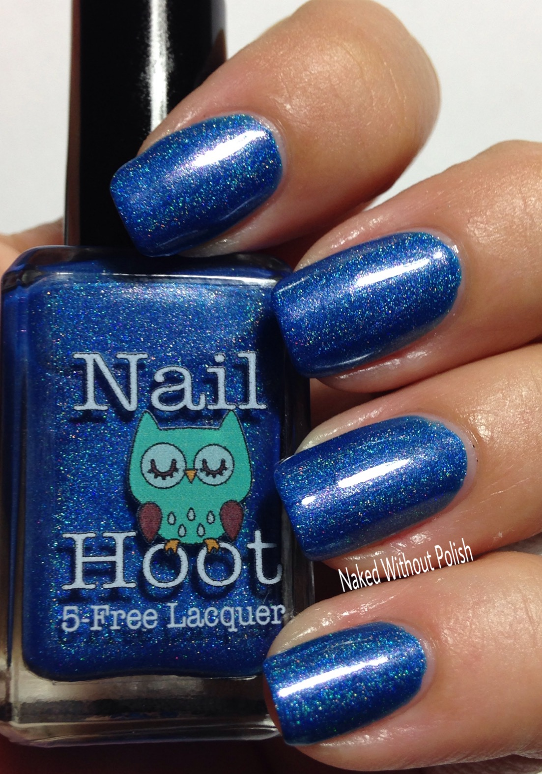 Polish-Pickup-Nail-Hoot-Dont-Call-Me-Sugar-11