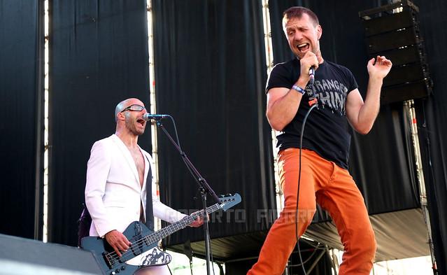 Terrorvision_05@Garage Sound Fest