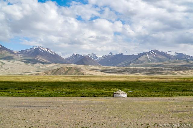 Tajik Pamir-182