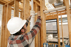 Plumbing Contractor Insurance Westchester NY