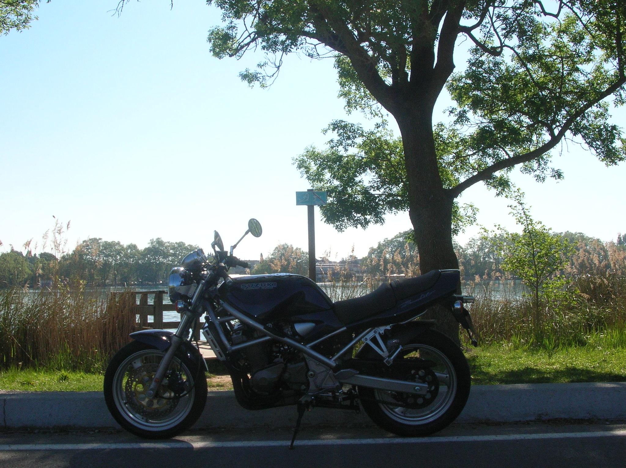 El encanto de las viejas carreteras  35856239942_f5b9bdbc32_k