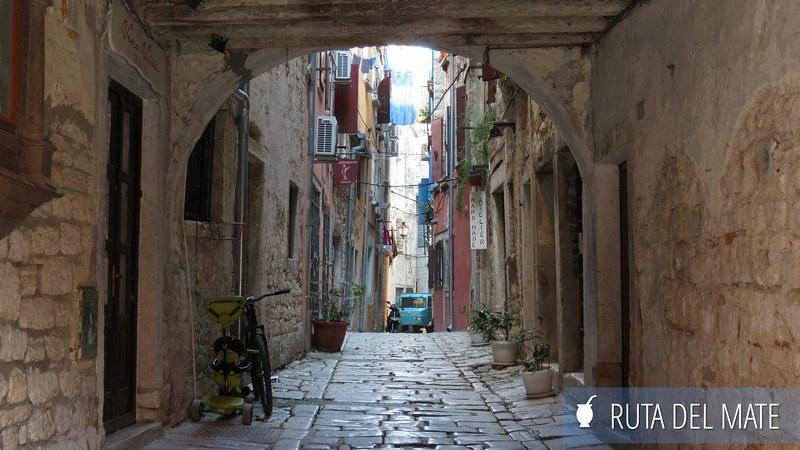 Peninsula Istria Croacia 26
