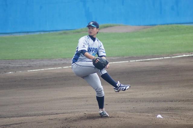 Photo:DSC09374 By shi.k