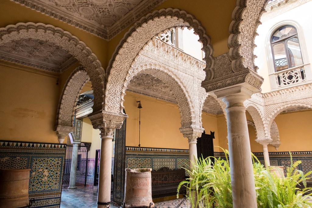 Seville-07477