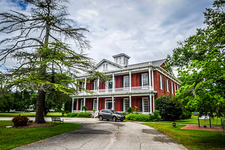 Marion County Museum-002