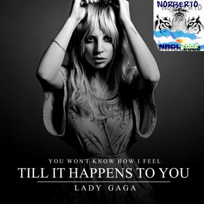 Till-It-Happens-To-You-lady-gaga-video-with-lyrics