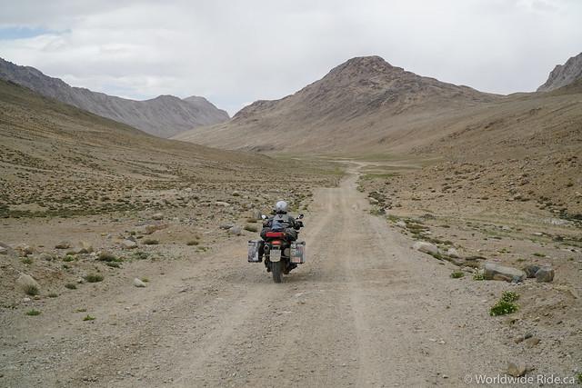 Tajik Pamir-162