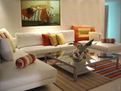 Small Living Room Interior Design Ideas - Ideas to Love
