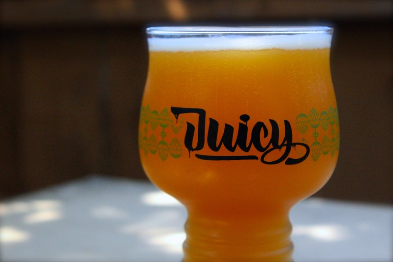 juicy-glass