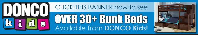 DONCO Kids Banner4