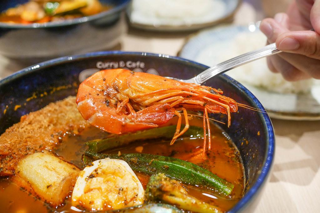 SAMA Seafood4_edited