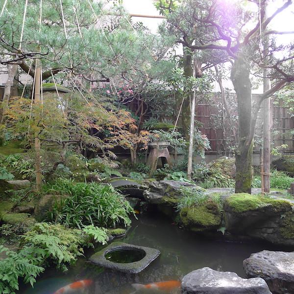 391-Kanazawa