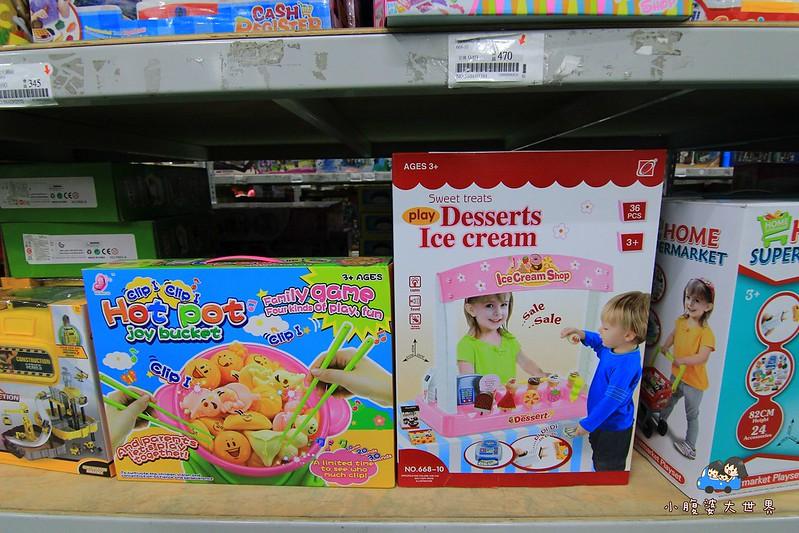 玩具特賣1 158