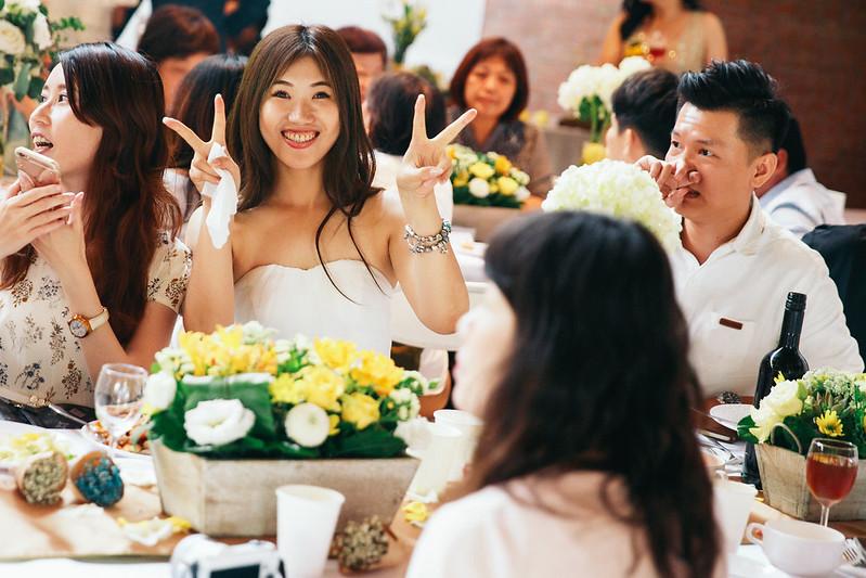 顏氏牧場,戶外婚禮,台中婚攝,婚攝推薦,海外婚紗7949