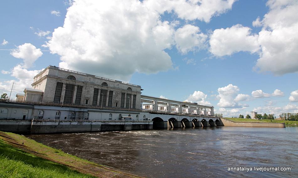3970 км по самым красивым местам России IMG_5342