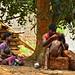 17-04-19 India-Orissa (365) Gandia R01
