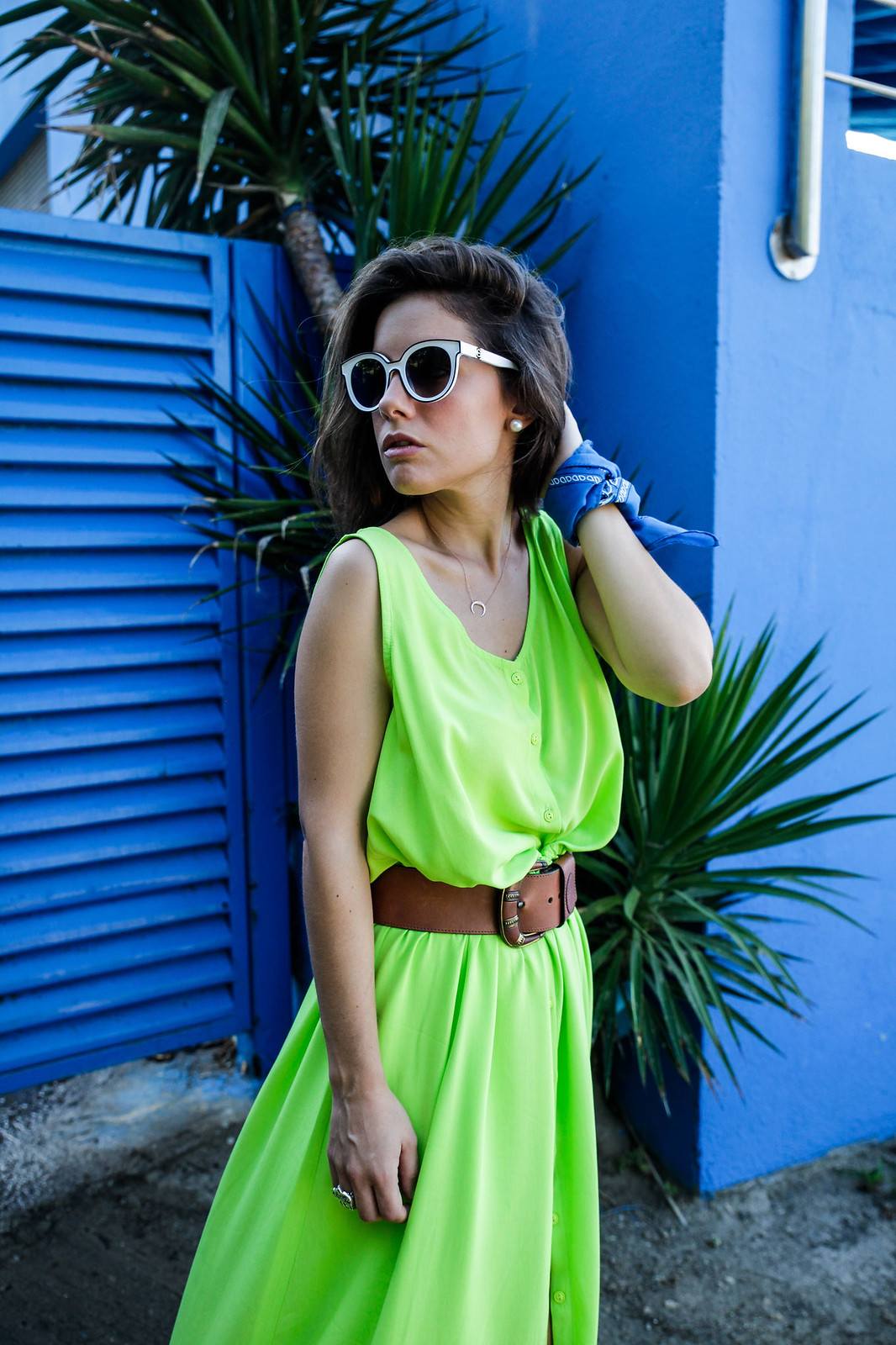 05_Vestido_largo_lima_paisley_RÜGA_Portugal_theguestgirl_influencer_barcelona_brand_ambassador