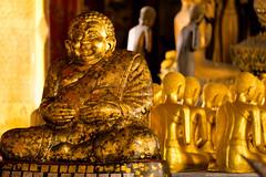 A DI DA PHAT QUAN THE AM BO TAT DAI THE CHI BO TAT GUANYIN KWANYIN BUDDHA 9587