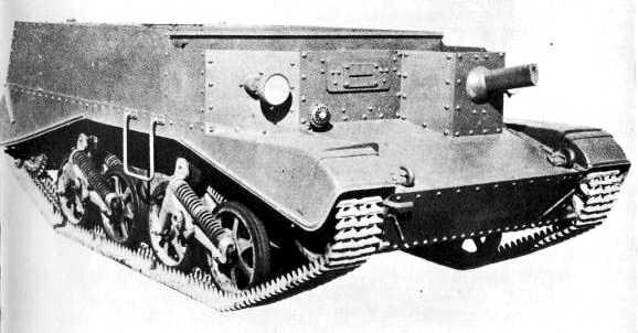 Cingoletta-Fiat-2800-1